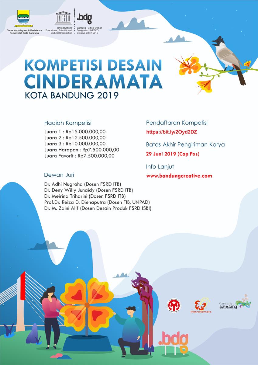 poster kdc_rev deadline