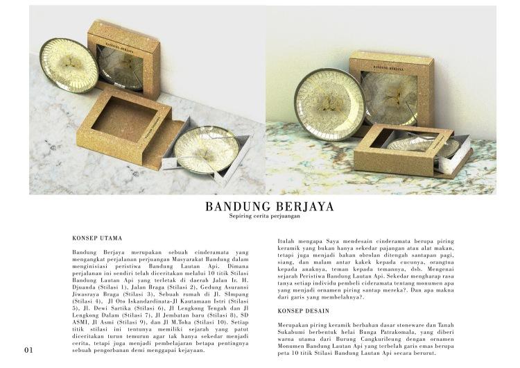 Bandung Berjaya 01