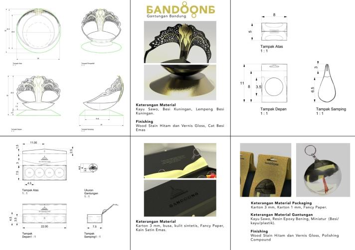 Gandoong 03
